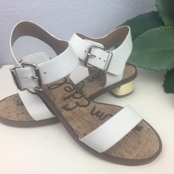 f0db6c7d047d58 Sam Edelman Trixie Sandals